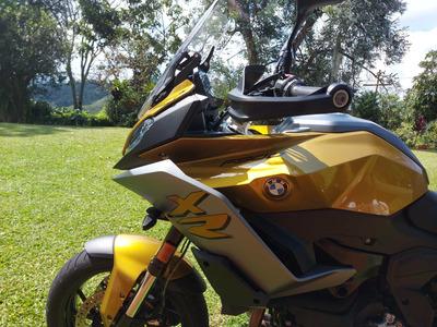 Bmw F900 Xr
