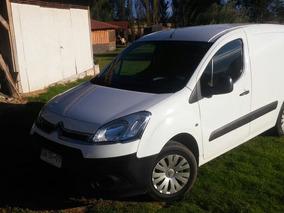 Citroën Berlingo 1.6