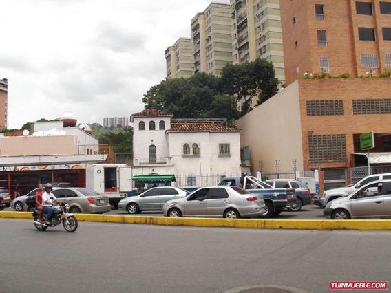 Locales En Venta El Paraíso 0212-9619360
