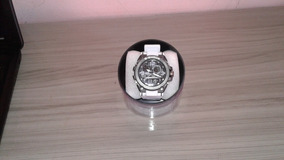 Kit 2 Relógio G-shock Masculino