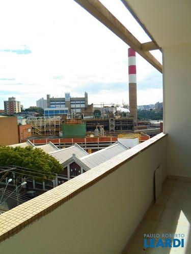 Apartamento - Centro - Sp - 433340