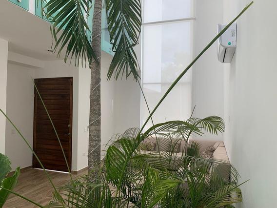 Amplia Casa Con Alberca 3 Recamaras Excelente Ubicación