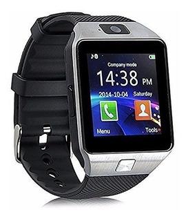 Alike C05 Bluetooth Reloj Inteligente Para iPhone Reloj Int