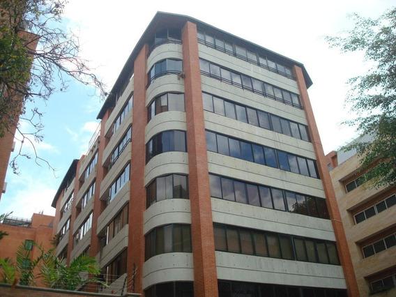 Apartamento En Venta Mls 20-10857 Campo Alegre