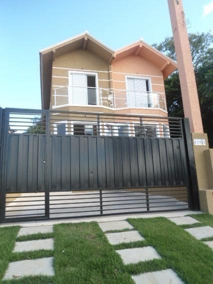 Casa - Ca00506 - 2768568
