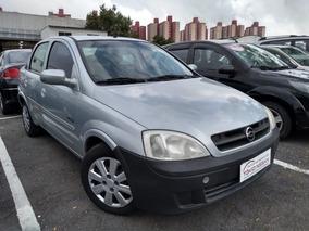 Chevrolet Corsa Sedan Maxx 1.0 8v(flexpower) 2005/2006