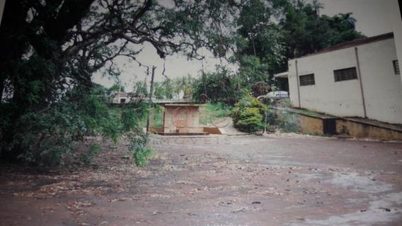 Terrenos - Venda - Jardim Recreio Dos Bandeirantes - Cod. 11548 - Cód. 11548 - V