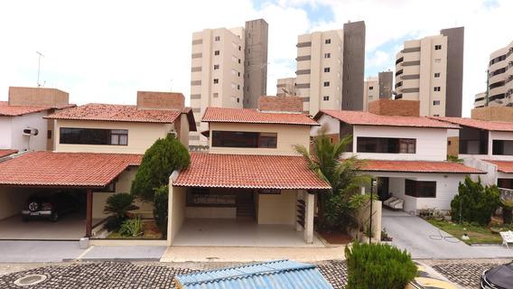 Apartamento - Ap00091 - 34691033