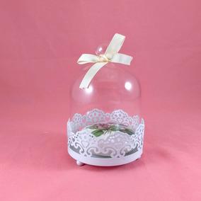 a7bf12e0a Souvenir 15 Original Vidrio - Souvenirs para tu casamiento, bautismo ...