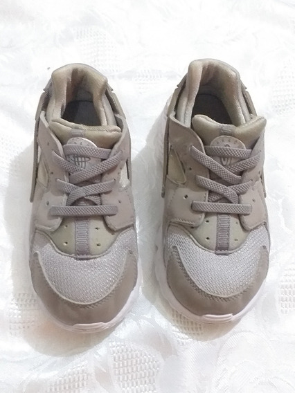 Zapatos Deportivos Nike Para Niños O Niñas