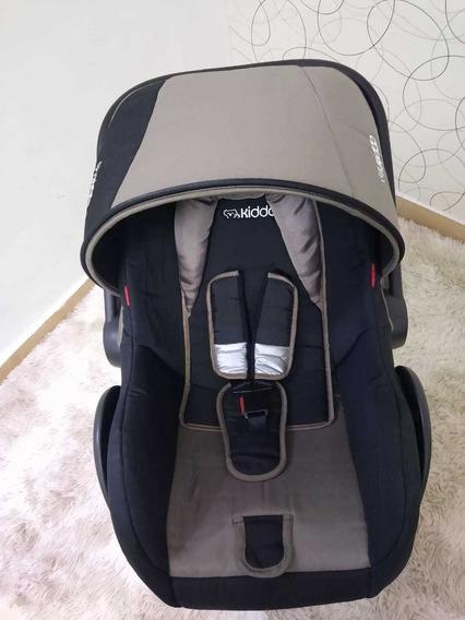 Bebê Conforto Kiddo Casulo, Super Conservado