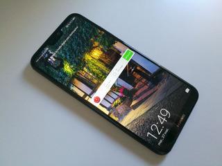 Tlf Huawei P30 Lite Nuevos Entreg A Inme