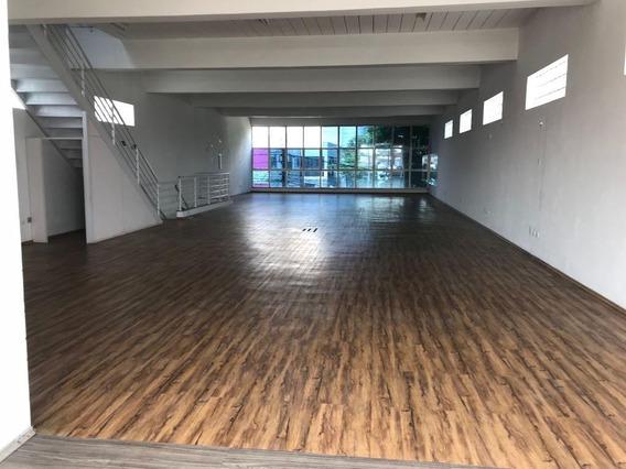 Salão Comercial Para Locação, Vila Pindorama, Barueri. - Sl0016