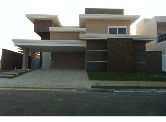 Casa - Ca00630 - 3126445