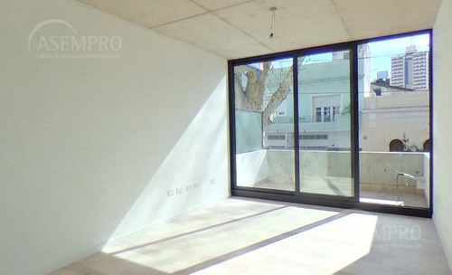 Imagen 1 de 25 de Duplex A Frente!!  Cochera Cubierta