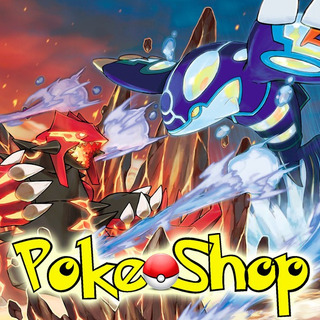 Pokemon X Y Oras Crías Shiny 202 Pokes