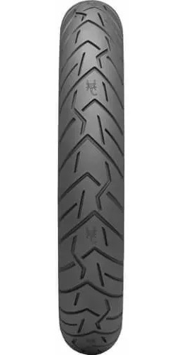 Pneu 150/70-17 Pirelli Scorpion Trail 2 Traseiro Tiger, Bmw