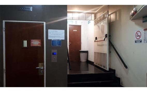Oficina Microcentro Neuquen Oportunidad