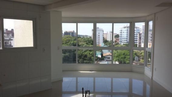 Apartamento - Centro - Ref: 39574 - V-39574