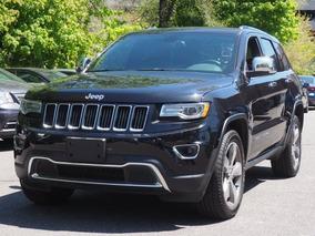 Manual De Reparos Jeep Grand Cherokee 2014 A 2016