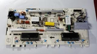 Fuente Samsung Ln32b450c4 Ln32b550k1r Testeadas. Como Nuevas