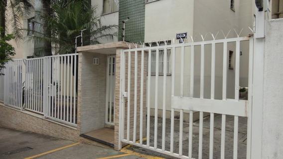 Apto 3 Quartos Bairro Jardim Riacho Das Pedras Contagem / Mg