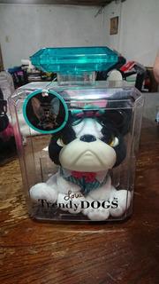 Trendy Dogs Peluche Perro Perfumado - Louis