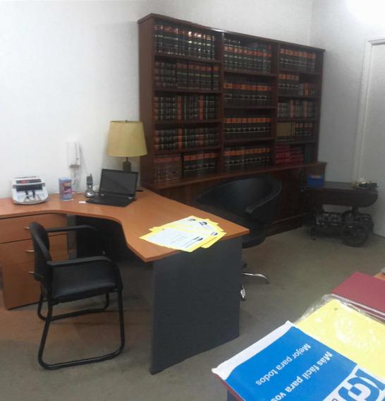 Alquilo Oficina, Por Día, Por Semana, Por Mes, Por Hora.