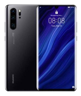 Smartphone Huawei P30 128 Gb 6gb Ram (3 Meses De Uso)