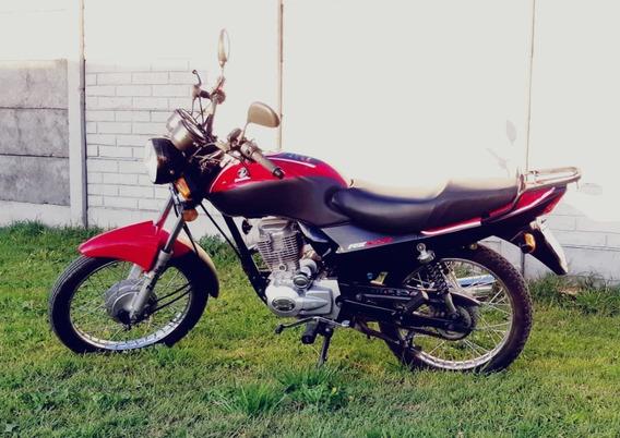 Zanella Rx 150cc , 2018, 0 Km,