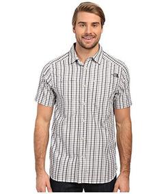 Shirts And Bolsa The North Face Short 24037880