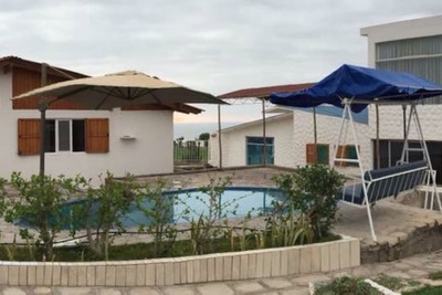 Casas En Venta En Mejía