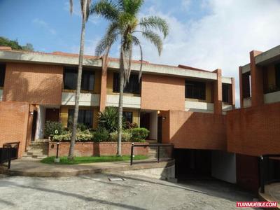 Townhouses En Venta Bs. 25.200.000.000,00