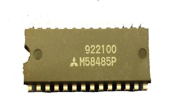 M58485p M 58485p- Remote Control Receiver Sony Hvc2000