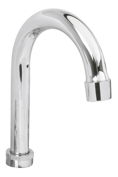 Cuello Lavabo T. Bar Basic Foset 49285