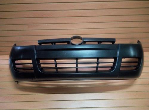 Parachoque Delantero Chevrolet Chevy C2 2007-2008 Nuevo