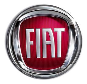 Atualização Gps Fiat Freemont Mapa 2020.10 + Garantia