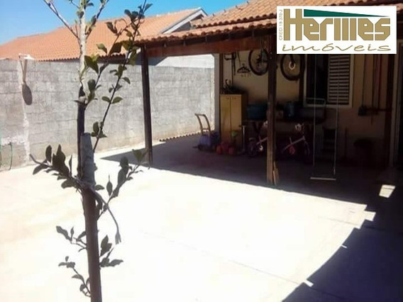 Casa - Ca01418 - 32780884