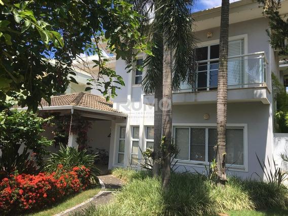 Casa À Venda Em Boa Esperança - Ca008319