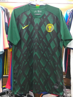 Camisa Nigéria 19/20 Nova ( Pronta Entrega )