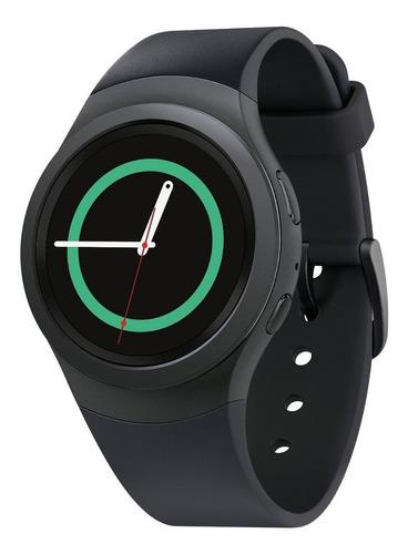 Reloj Inteligente Samsung Gear S2