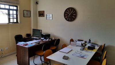 Sala Próximo Ao Carrefour Do Tucuruvi - Cf8350