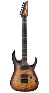 Guitarra Electrica Ibanez Rga42fm Def