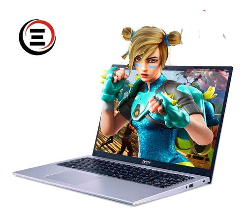 Barata Laptop Core I7 11ava 2.8ghz+512ssd+12ram+15.6+nueva