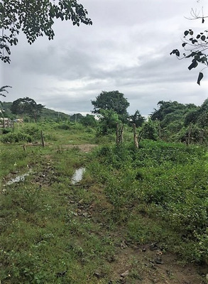 Finca En Venta En Barranquilla, Atlántico 90303-0