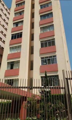 Apartamento À Venda, 47 M² Por R$ 329.000,00 - Aclimação - São Paulo/sp - Ap1245