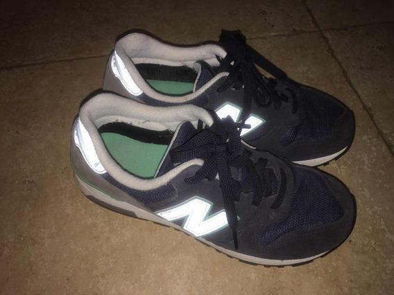 Zapatillas New Balance Unisex