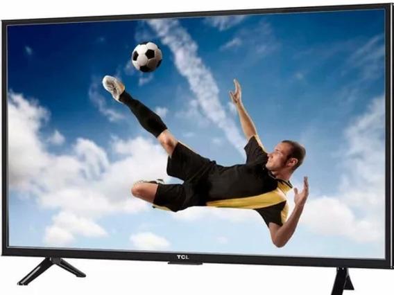 Tv Led 32 Semp Toshiba Hd, Fretis Gratis Para Todo O Brasil.
