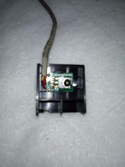 Receptor Remoto Projetor Optma Hd 20