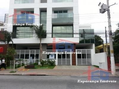 Imagem 1 de 5 de Ref.: 860 - Salas Em Osasco Para Venda - V860